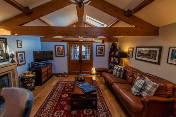 Duke-of-Portland-Boathouse-Ullswater